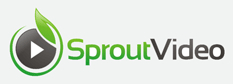 sprout video logo